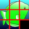 Photo Puzzler Free logo