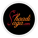 ShaadiSaga Plan Wedding Better icon