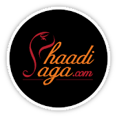 ShaadiSaga Plan Wedding Better