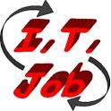 C Java Interview Cracker icon