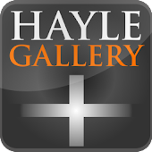 Hayle Gallery