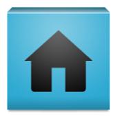Public Housing Rent