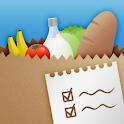 Grocery Pal (In-Store Savings) logo