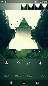 Reflection v1.1.6