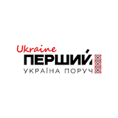 First Ukraine (TV Channel)