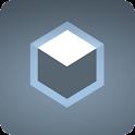 Cube Trick icon