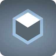 Cube Trick [Premium]