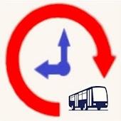 Horaire Bus 91
