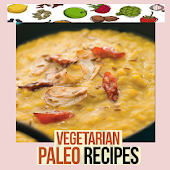 Paleo Diet for Vegetarians