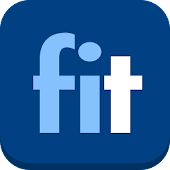 Fitivity Sports Social Network