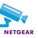 NETGEAR ReadyNAS Surveillance icon