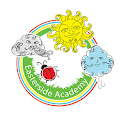 Easterside Academy icon