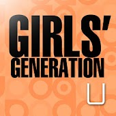 [SSKIN] Girls' Generation_Ver2