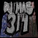 DJMAS314 Lite logo