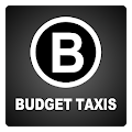 Download Budget Taxis APK