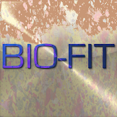 Bio Fit Anti Aging