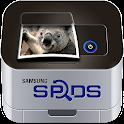 SPDS icon