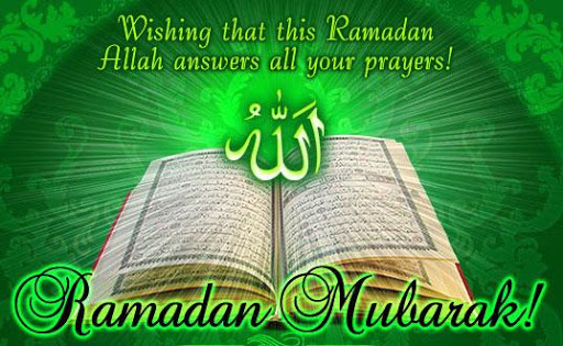 ramadanquotes