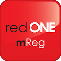 redONE mReg icon