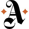 Artribune. Arte intorno icon