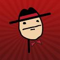 Мафия-Убийца icon