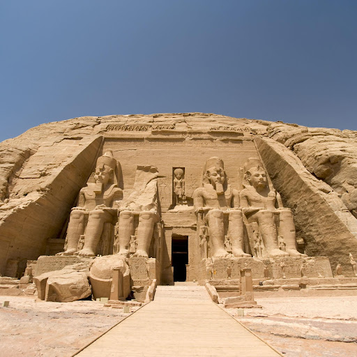 玩免費個人化APP|下載埃及壁紙 app不用錢|硬是要APP