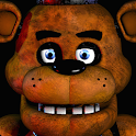 Five Nights at Freddy's APK Cracked Download