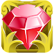 Jewel Twister icon