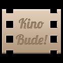 Letní kino Na Dobráku icon