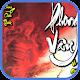 Game Phong Van Truyen Ky - Vo Lam