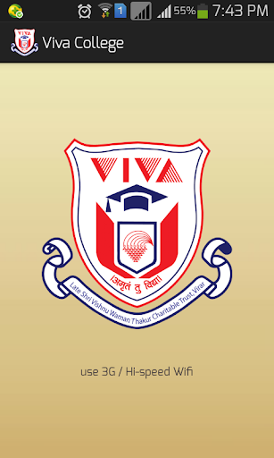 【免費教育App】VIVA COLLEGE DEGREE-APP點子
