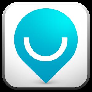 Olx Bg безплатни обяви Android Apps On Google Play