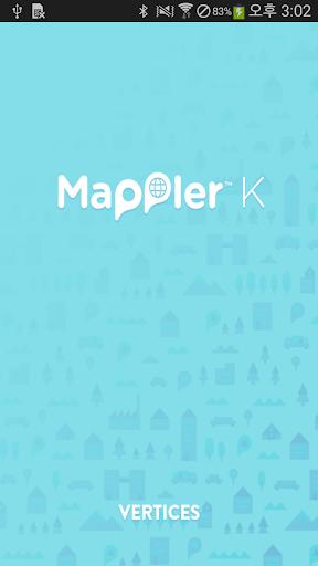 MapplerK