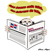 NotiQuisqueya.com