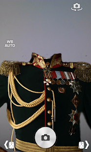 Royal Majesty cloth montage screenshot