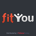 FitYou icon