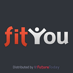 FitYou for Android