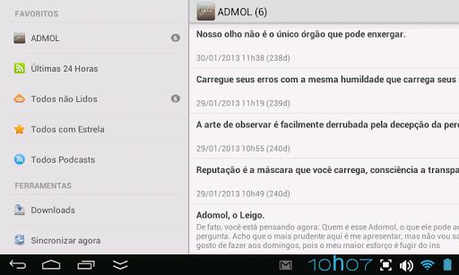 ADMOL