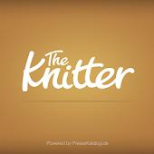 The Knitter - epaper