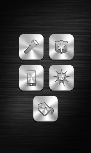Flashlight Free 1.1 screenshots 3