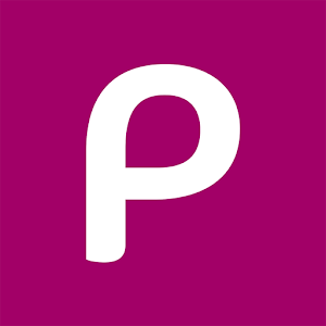 App Pioneiro APK