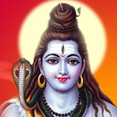 Best Shiva Wallpapers