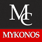 Mykonos Concierge icon