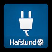 Hafslund Strøm Privat
