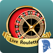 Download Roulette Live APK to PC