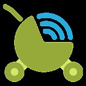 Dormi - Baby Monitor