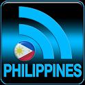 MyNews PHILIPPINES icon
