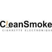 CleanSmoke