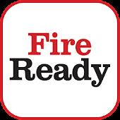 FireReady