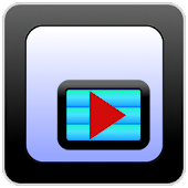 Comado Video Player Lite